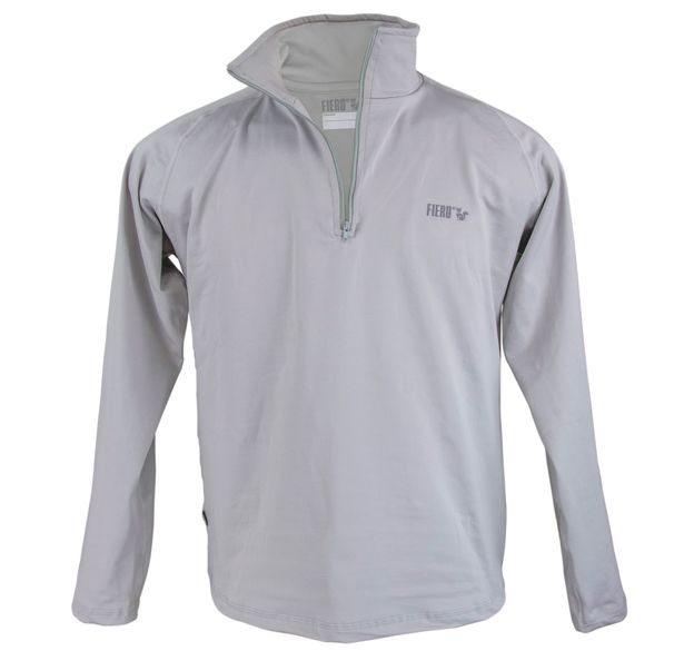 camiseta-termica-masculina-cinza