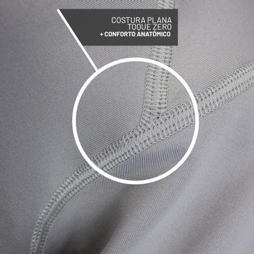 costura-slim-conforto