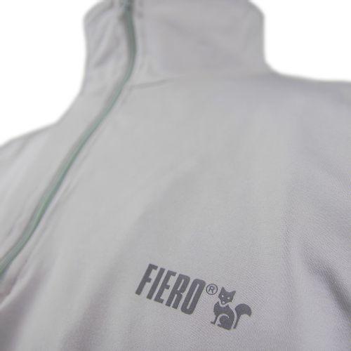 marca-de-camisetas-masculinas-para-neve