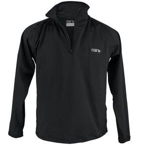 camiseta-termica-preta-masculina-thermo-premium-fiero-shop