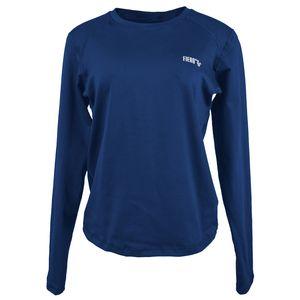 camiseta-termica-feminina-azul-marinho-inverno