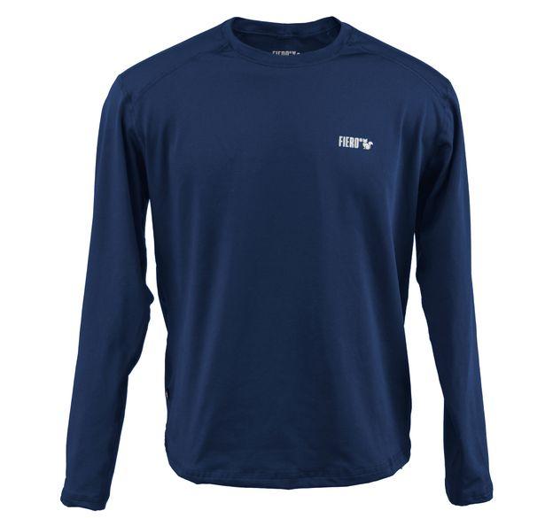 camiseta-termica-masculina-para-o-inverno