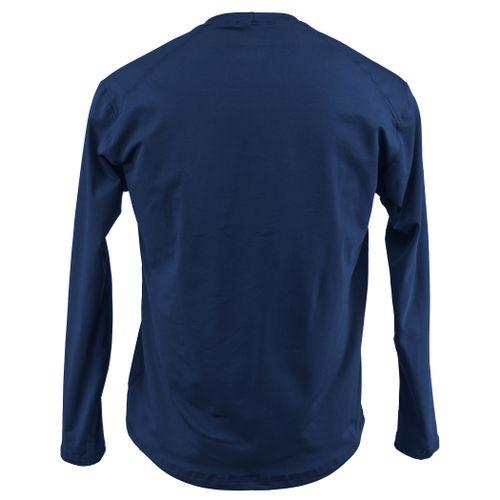 camiseta-azul-termica-masculina