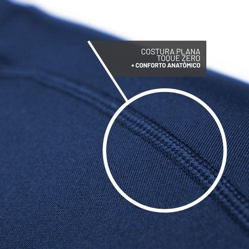 costura-plana-camiseta-termica
