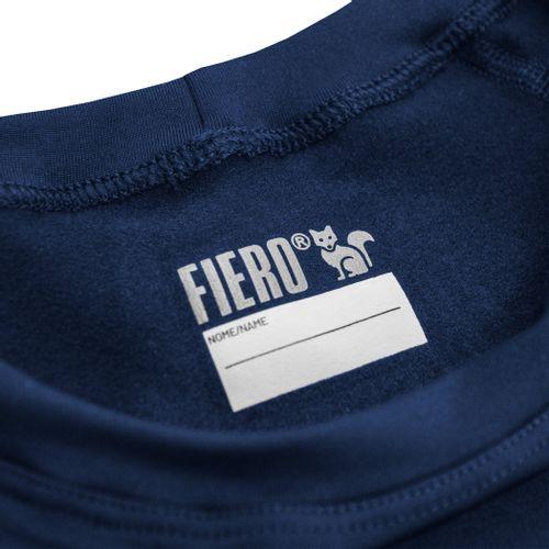 camiseta-termica-que-da-pra-escrever-o-nome