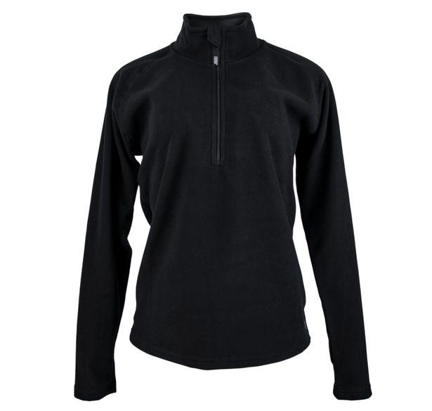 moletom-preto-feminino-heat-keeper-em-fleece