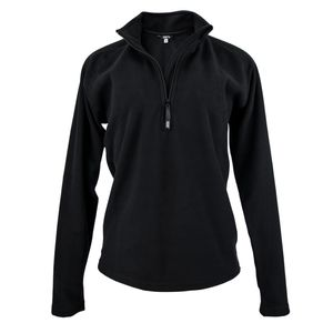 fleece-feminino-preto-thermo-fleece-original