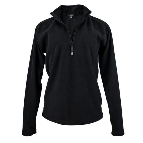 fleece-feminino-preto-thermo-fleece-original