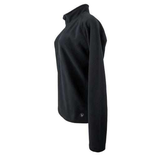 fleece-termico-preto-da-fiero