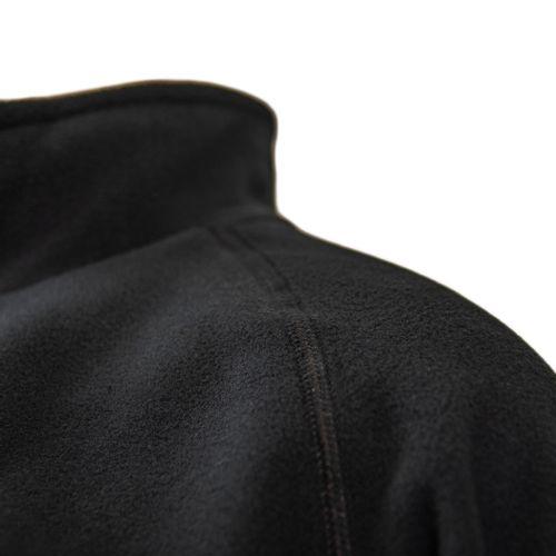 costuras-com-alto-padrao-de-acabamento