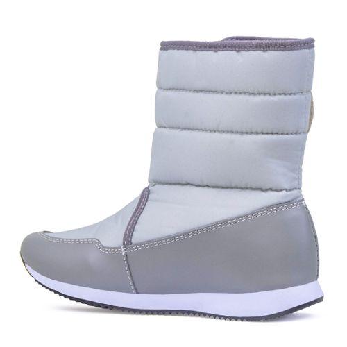 onde-comprar-botas-para-o-frio-com-pelinho