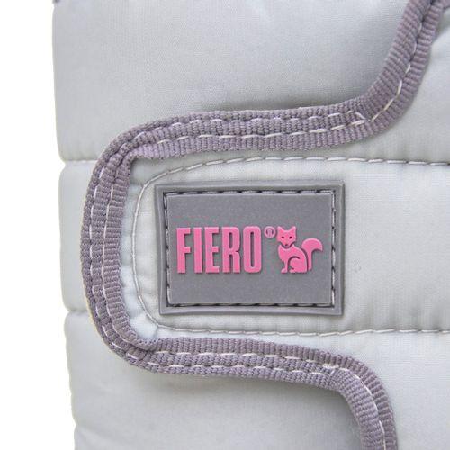 marca-de-botas-femininas-para-o-frio