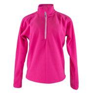 moletom-de-fleece-termico-rosa-feminino