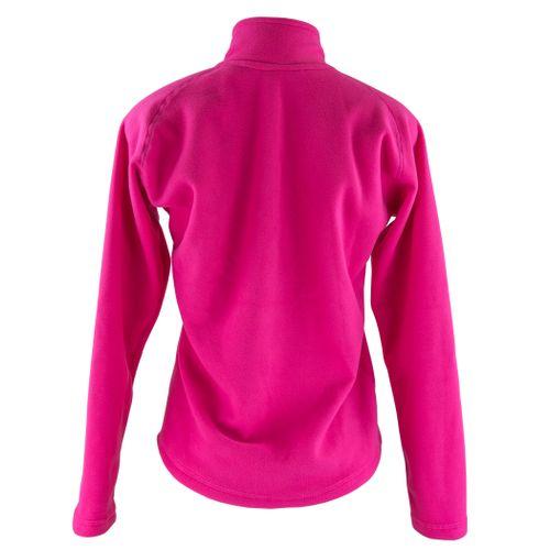 fleece-rosa-termico