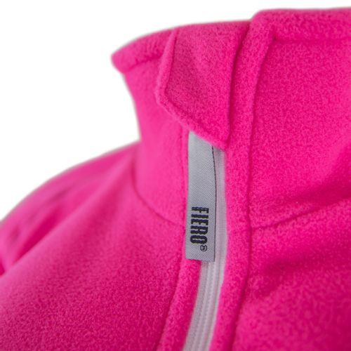 onde-comprar-fleece-rosa