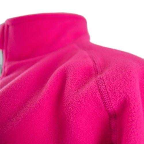 costuras-planas-fleece-heat-keeper-rosa