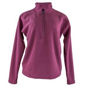 moletom-de-fleece-cor-vinho-feminino-termico