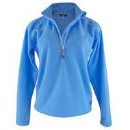fleece-termico-fiero-heat-keeper-azul-claro