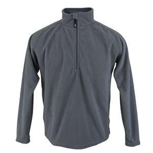 onde-comprar-fleece-masculino-para-o-frio-cinza