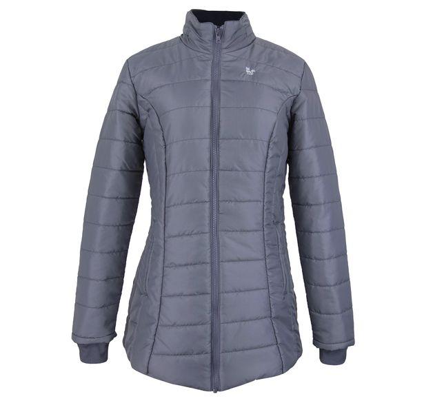 onde-encontrar-casaco-cinza-para-neve-impermeavel