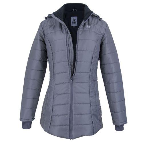 casaco-gomos-feminino-impermeavel-cinza-com-fechamento-wind-blocker
