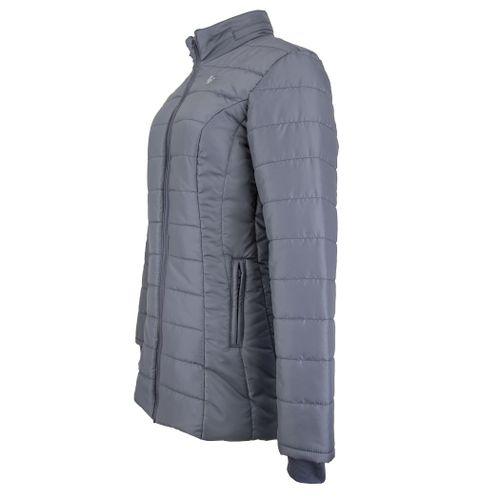casaco-femininno-cinza-para-usar-no-frio