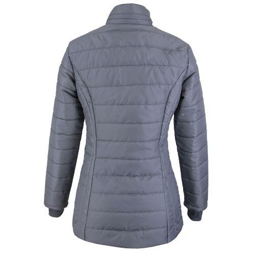 casaco-para-neve-impermeavel-cinza-da-fiero