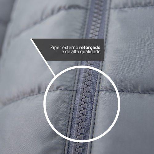 casaco-para-neve-com-fechamento-em-ziper-wind-blocker