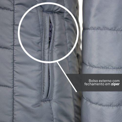 casaco-para-neve-com-bolso-em-ziper