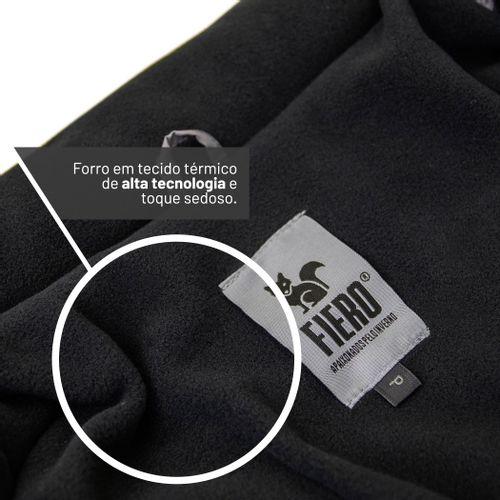 casaco-para-neve-com-forro-tecido-termico-em-fleece
