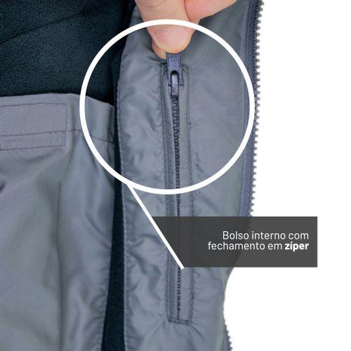 casaco-para-neve-com-bolso-interno-em-ziper-de-alta-qualidade