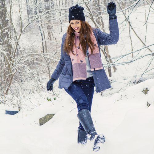 marca-de-produtos-para-usar-na-neve-e-frio-intenso