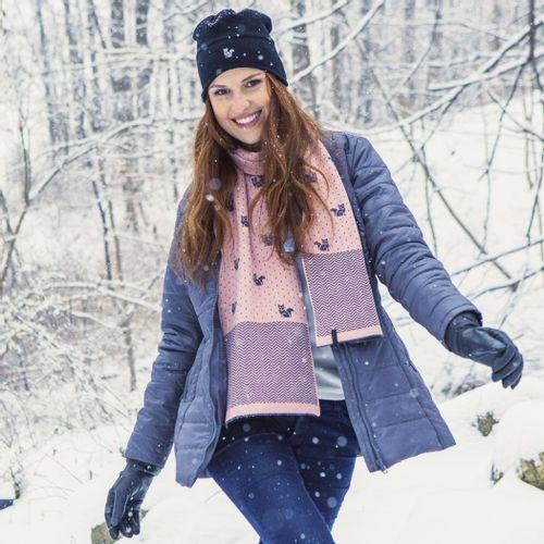 casaco-new-nebraska-fiero-cinza