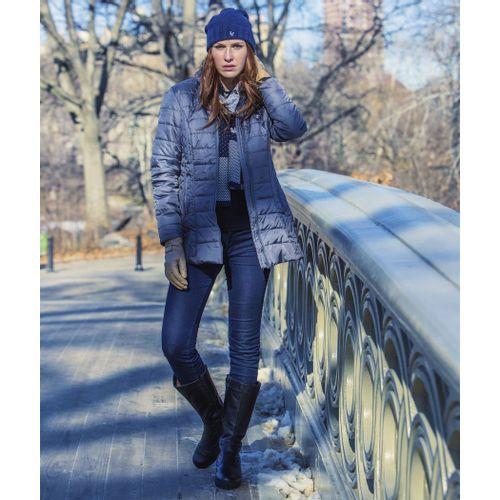 look-de-inverno-com-casaco-da-fiero