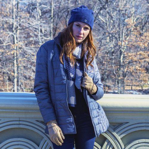 quero-comprar-um-casaco-da-fiero