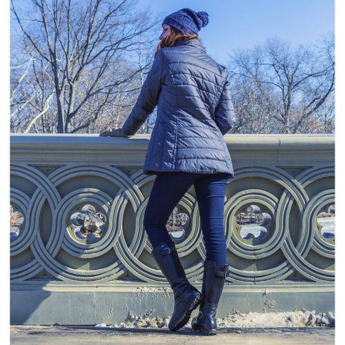 detalhe-costas-casaco-new-nebraska-fiero
