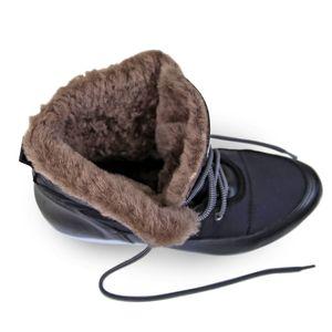 marca-de-botas-com-pele-por-dentro-para-o-frio