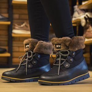 onde-comprar-botas-fiero-para-o-inverno-urbano