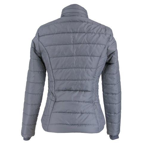 quero-uma-jaqueta-termica-cinza-impermeavel