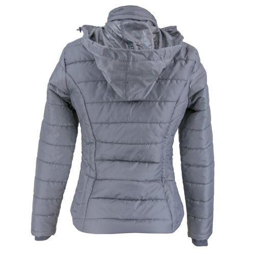 casaco-de-inverno-cinza-impermeavel