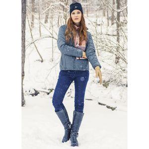 look-de-inverno-com-casaco-aconcagua-fiero