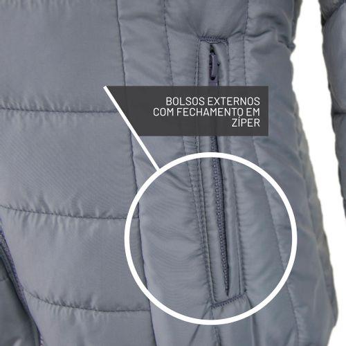 detalhe-bolsos-casaco-aconcagua