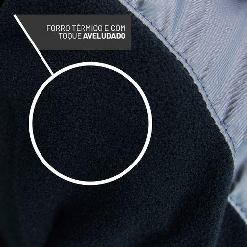 forro-aveludado-e-termico-casaco-fiero