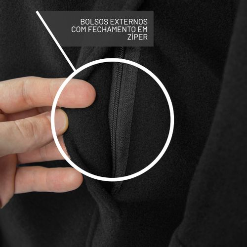 bolsos-externos-com-ziper-chamonix