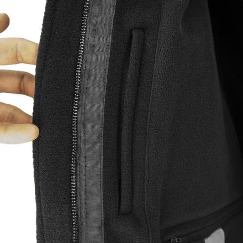 bolso-interno-com-ziper