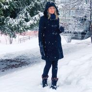 mirceia-ramos-veste-fiero-na-sua-viagem-para-a-neve