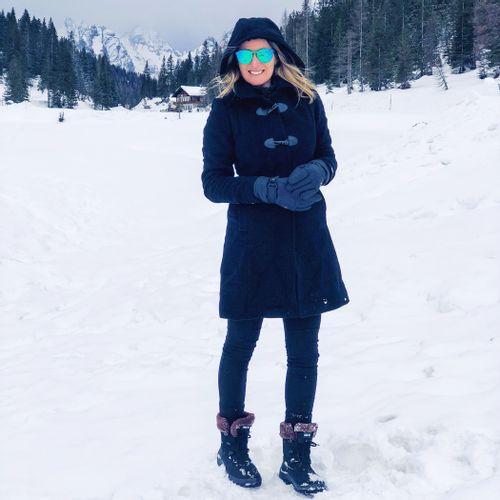 look-de-inverno-fiero-com-sobretudo