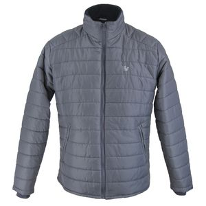 casaco-fiero-new-alaska-termico-cinza