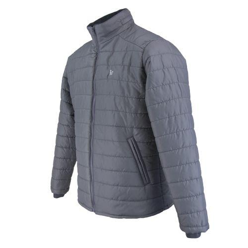 onde-comprar-casaco-masculino-cinza-impermeavel