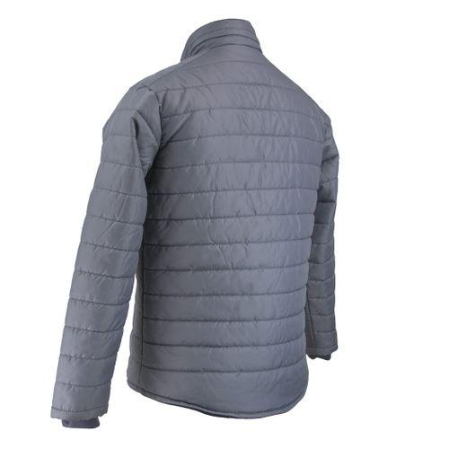 casaco-gomos-masculino-cinza-fiero